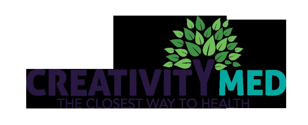 Creativity Med